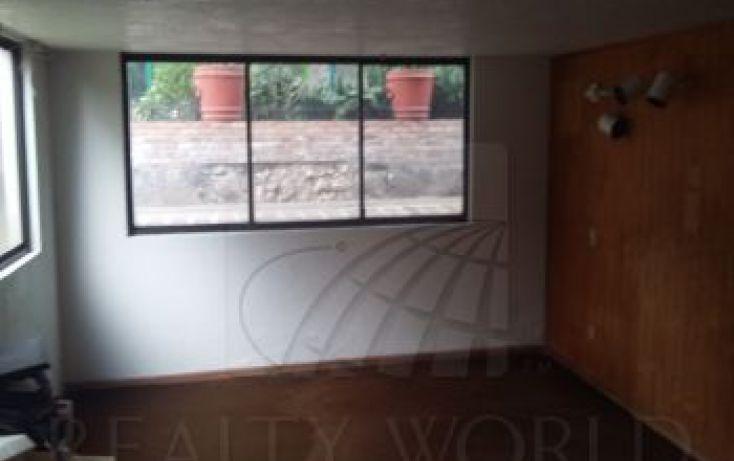 Foto de casa en renta en, san carlos, metepec, estado de méxico, 1968779 no 10