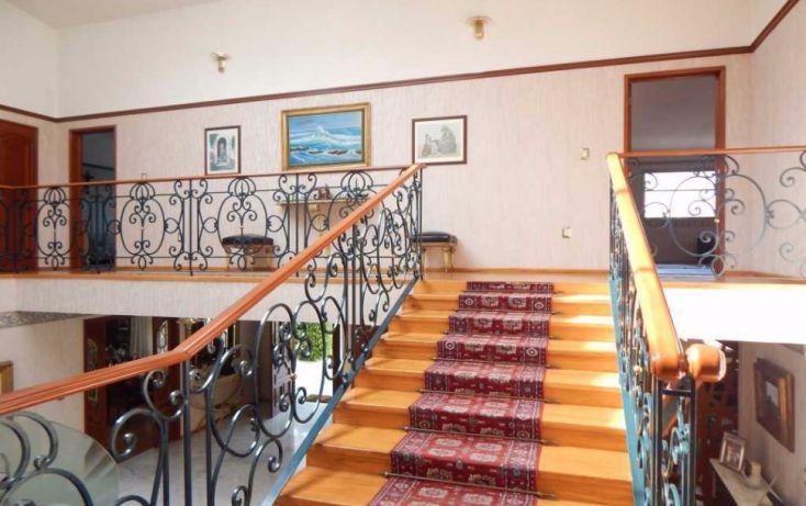 Foto de casa en condominio en venta en, san carlos, metepec, estado de méxico, 1986402 no 04