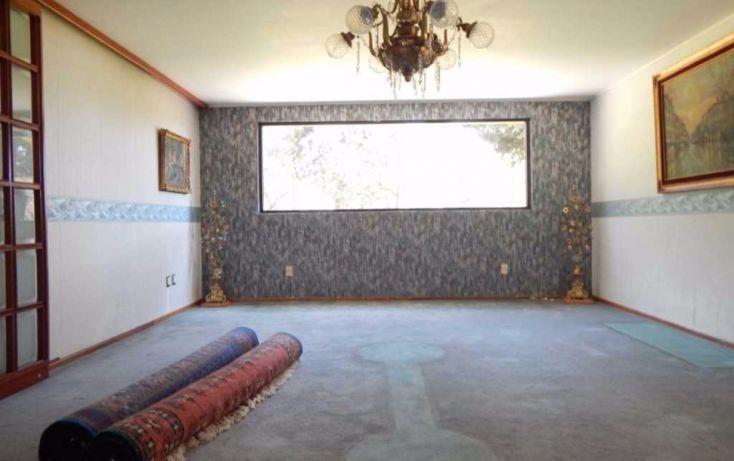 Foto de casa en condominio en venta en, san carlos, metepec, estado de méxico, 1986402 no 07