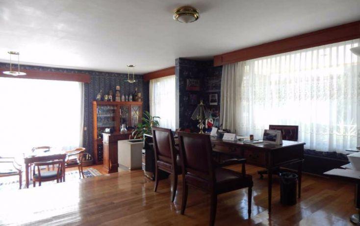 Foto de casa en condominio en venta en, san carlos, metepec, estado de méxico, 1986402 no 09