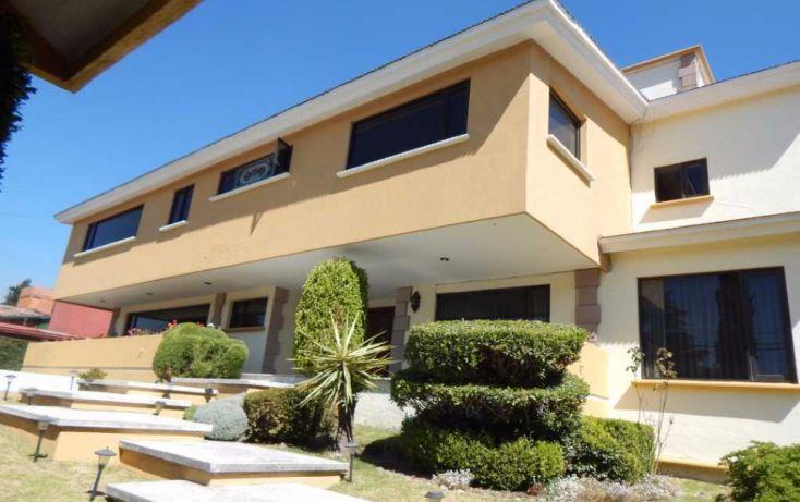 Foto de casa en condominio en venta en, san carlos, metepec, estado de méxico, 1986402 no 10