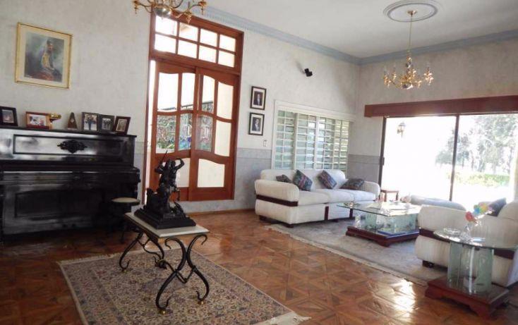 Foto de casa en condominio en renta en, san carlos, metepec, estado de méxico, 1986406 no 02