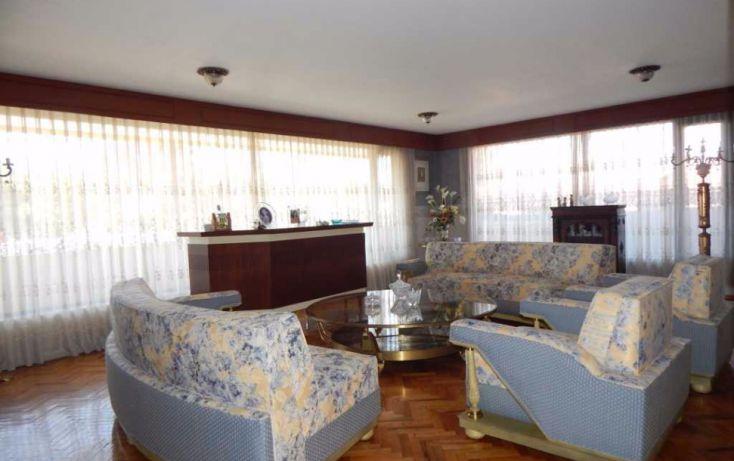Foto de casa en condominio en renta en, san carlos, metepec, estado de méxico, 1986406 no 06