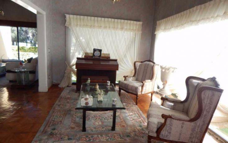 Foto de casa en condominio en renta en, san carlos, metepec, estado de méxico, 1986406 no 08