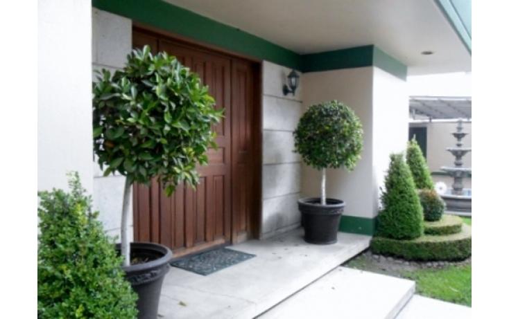 Foto de casa en venta en, san carlos, metepec, estado de méxico, 654333 no 02