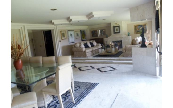 Foto de casa en venta en, san carlos, metepec, estado de méxico, 654333 no 03