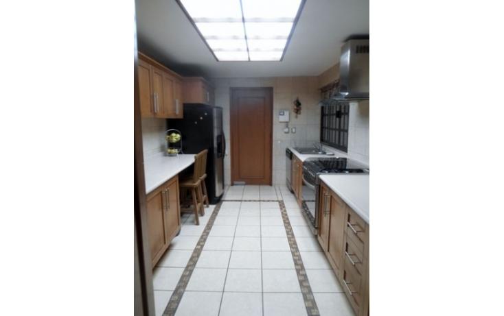 Foto de casa en venta en, san carlos, metepec, estado de méxico, 654333 no 04