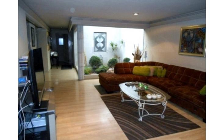 Foto de casa en venta en, san carlos, metepec, estado de méxico, 654333 no 05