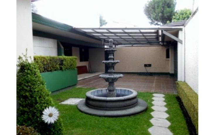 Foto de casa en venta en, san carlos, metepec, estado de méxico, 654333 no 06