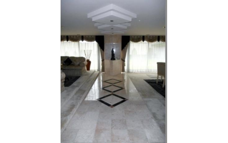 Foto de casa en venta en, san carlos, metepec, estado de méxico, 654333 no 07