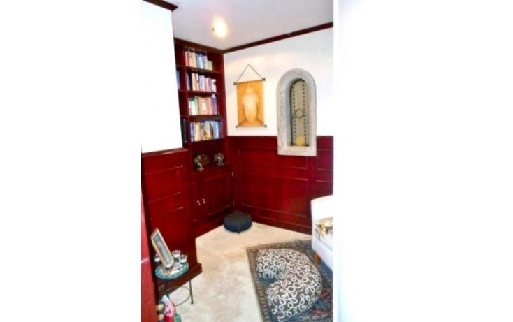 Foto de casa en venta en, san carlos, metepec, estado de méxico, 654333 no 08