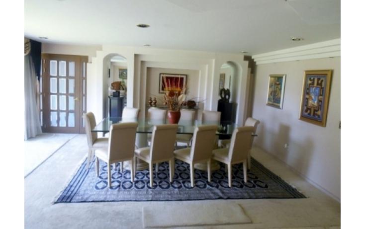 Foto de casa en venta en, san carlos, metepec, estado de méxico, 654333 no 10