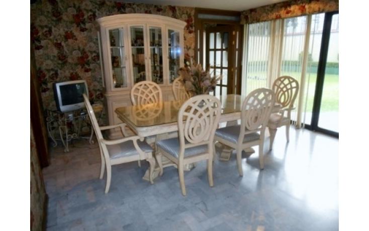 Foto de casa en venta en, san carlos, metepec, estado de méxico, 654333 no 11