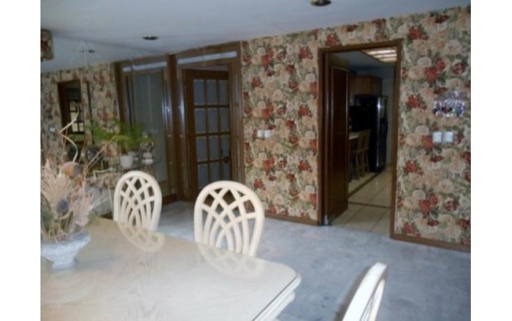Foto de casa en venta en, san carlos, metepec, estado de méxico, 654333 no 12