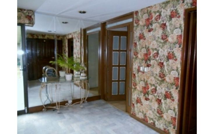 Foto de casa en venta en, san carlos, metepec, estado de méxico, 654333 no 13