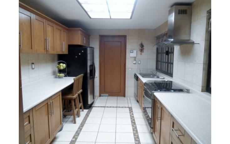Foto de casa en venta en, san carlos, metepec, estado de méxico, 654333 no 14