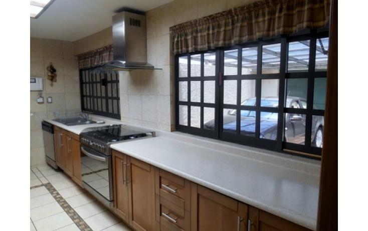 Foto de casa en venta en, san carlos, metepec, estado de méxico, 654333 no 15