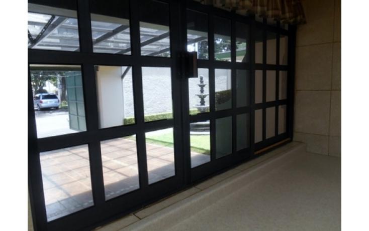 Foto de casa en venta en, san carlos, metepec, estado de méxico, 654333 no 16