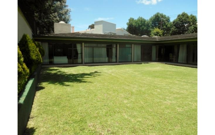 Foto de casa en venta en, san carlos, metepec, estado de méxico, 654333 no 17