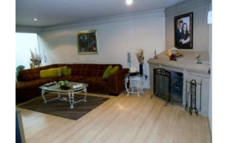 Foto de casa en venta en, san carlos, metepec, estado de méxico, 654333 no 18