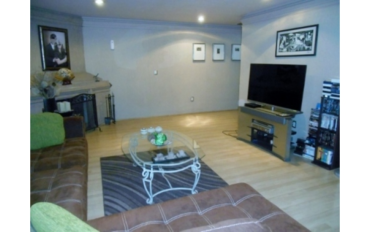 Foto de casa en venta en, san carlos, metepec, estado de méxico, 654333 no 19
