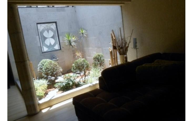Foto de casa en venta en, san carlos, metepec, estado de méxico, 654333 no 20