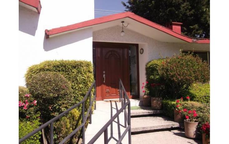 Foto de casa en venta en, san carlos, metepec, estado de méxico, 669161 no 04