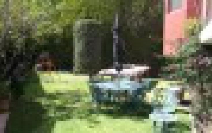 Foto de casa en venta en, san carlos, metepec, estado de méxico, 669161 no 05