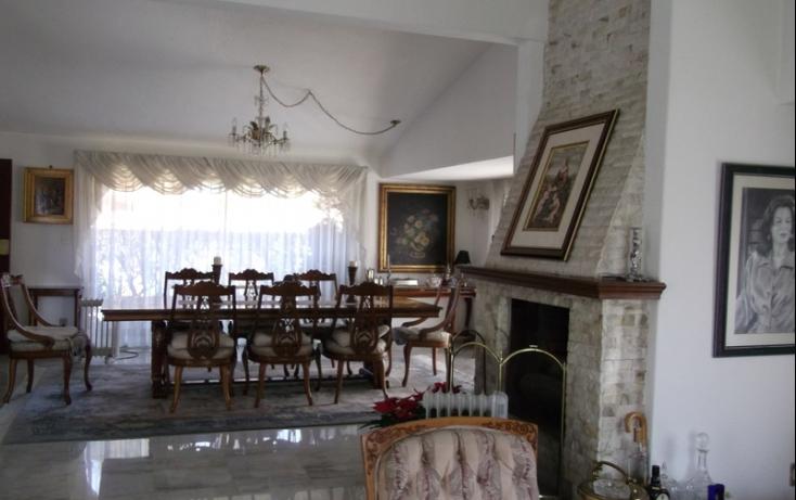 Foto de casa en venta en, san carlos, metepec, estado de méxico, 669161 no 13