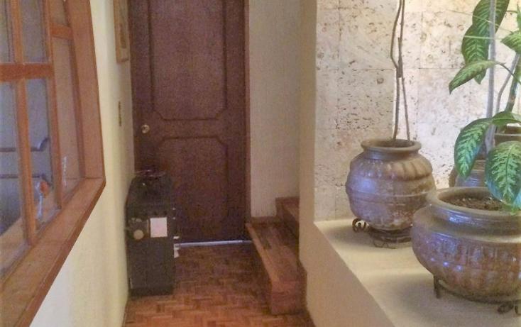 Foto de casa en venta en  , san carlos, metepec, méxico, 1040813 No. 10