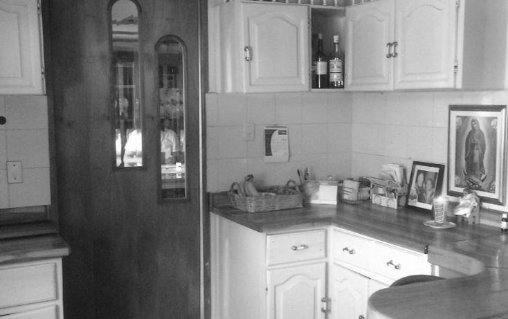 Foto de casa en venta en  , san carlos, metepec, méxico, 1040813 No. 11