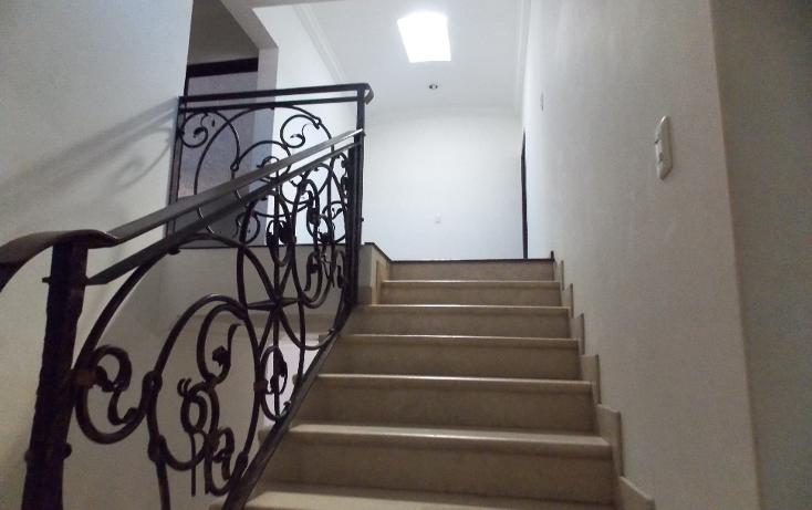 Foto de casa en renta en  , san carlos, metepec, méxico, 1066247 No. 06
