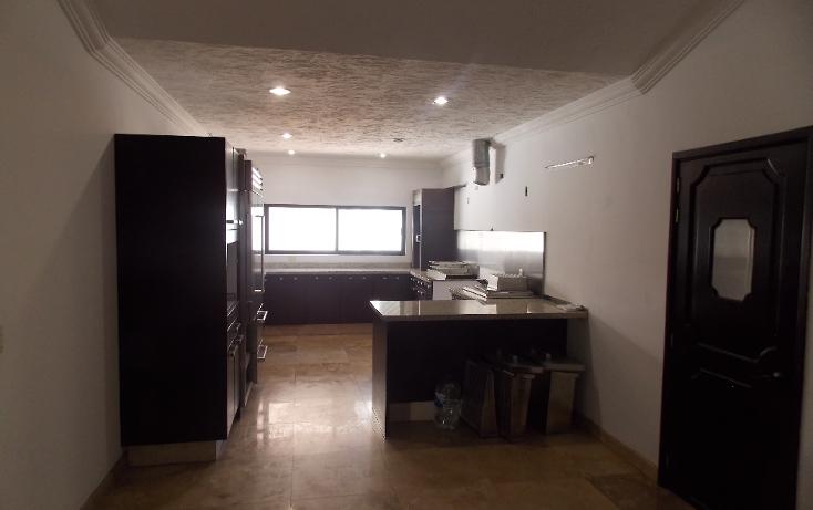 Foto de casa en renta en  , san carlos, metepec, méxico, 1066247 No. 07