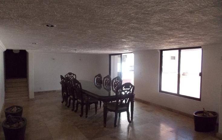 Foto de casa en renta en  , san carlos, metepec, méxico, 1066247 No. 12