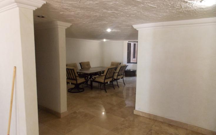 Foto de casa en renta en  , san carlos, metepec, méxico, 1066247 No. 19