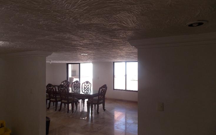 Foto de casa en renta en  , san carlos, metepec, méxico, 1066247 No. 21