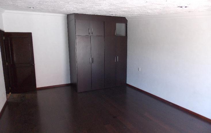 Foto de casa en renta en  , san carlos, metepec, méxico, 1066247 No. 29