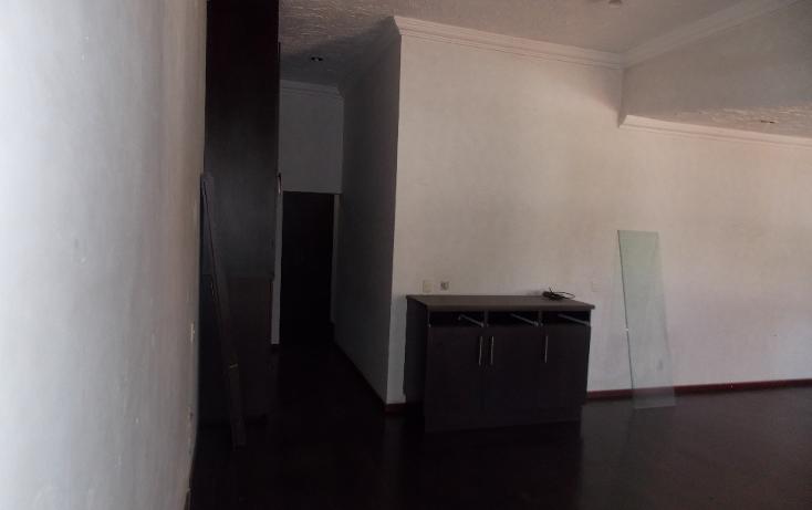 Foto de casa en renta en  , san carlos, metepec, méxico, 1066247 No. 32
