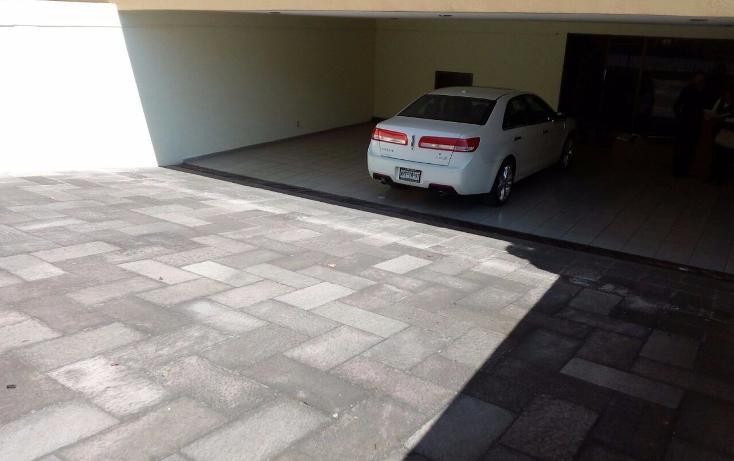 Foto de casa en venta en  , san carlos, metepec, méxico, 1069077 No. 03