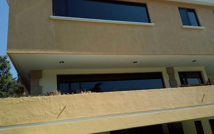 Foto de casa en venta en  , san carlos, metepec, méxico, 1069077 No. 04