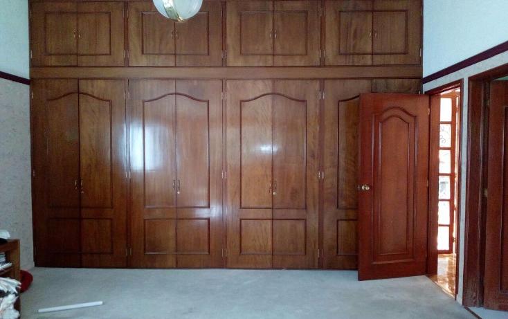 Foto de casa en venta en  , san carlos, metepec, méxico, 1069077 No. 20