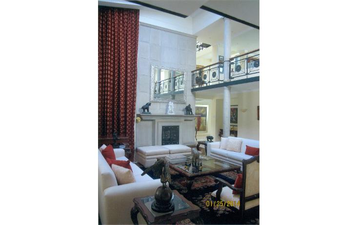 Foto de casa en venta en  , san carlos, metepec, méxico, 1188245 No. 04