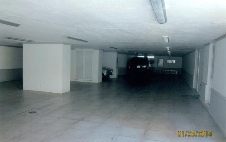 Foto de casa en venta en  , san carlos, metepec, méxico, 1188245 No. 08
