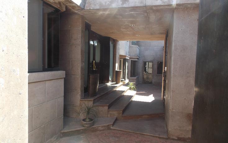 Foto de casa en venta en  , san carlos, metepec, méxico, 1294497 No. 03