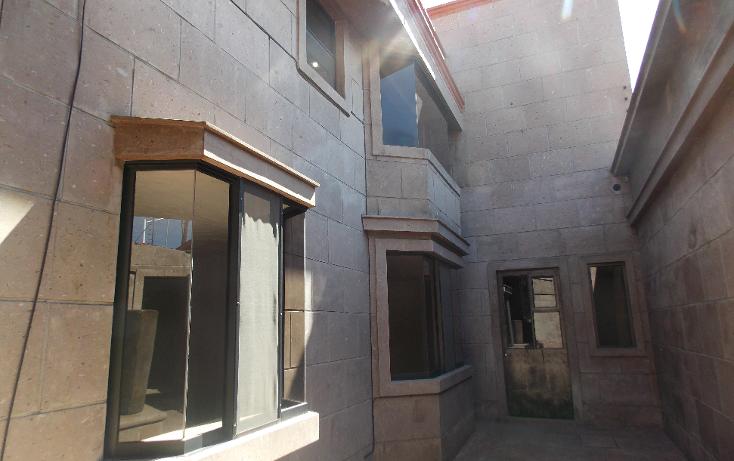 Foto de casa en venta en  , san carlos, metepec, méxico, 1294497 No. 04