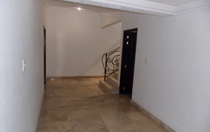 Foto de casa en venta en  , san carlos, metepec, méxico, 1294497 No. 05