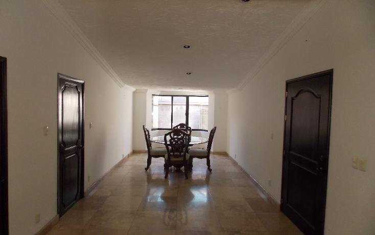 Foto de casa en venta en  , san carlos, metepec, méxico, 1294497 No. 08