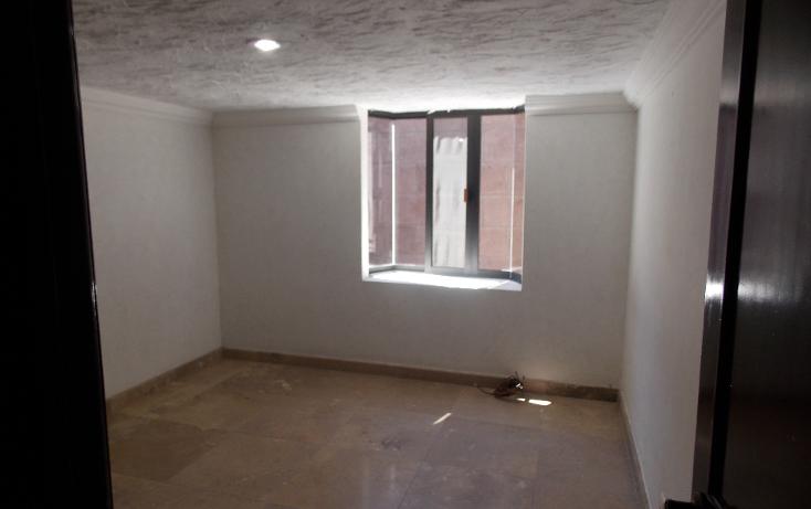 Foto de casa en venta en  , san carlos, metepec, méxico, 1294497 No. 09
