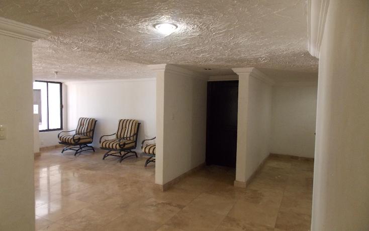 Foto de casa en venta en  , san carlos, metepec, méxico, 1294497 No. 10