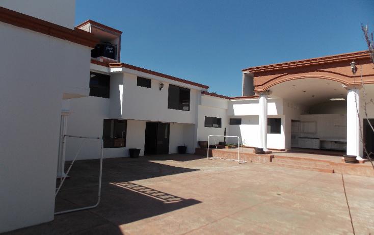 Foto de casa en venta en  , san carlos, metepec, méxico, 1294497 No. 17